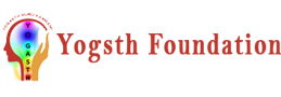 Yogasth Foundation